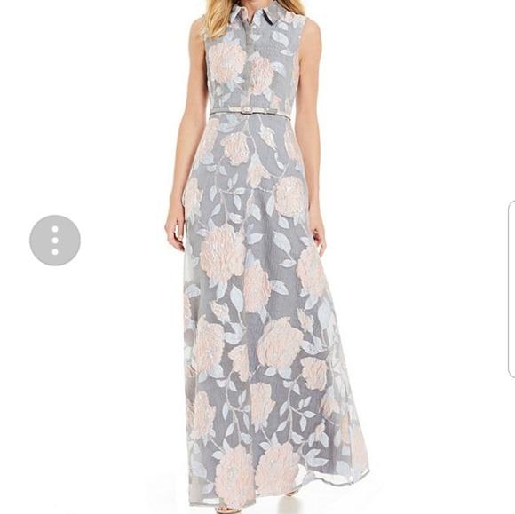 Badgley Mischka Dresses & Skirts - Dress